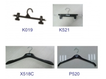 Cloth Hanger - 1#