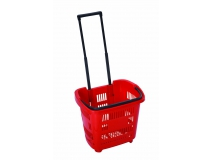 Shopping basket- SBC-03