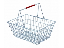 Shopping Basket-SBC-06