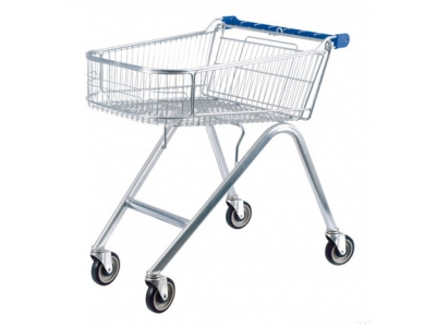 R-type trolley-S8
